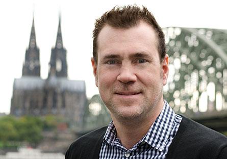 Marc Loske